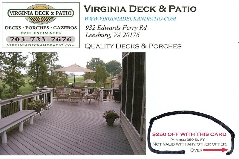 Coupon patio.com